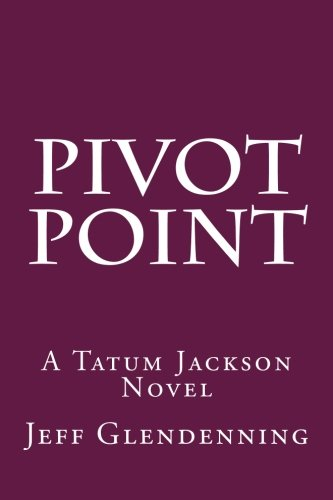 9781478144281: Pivot Point