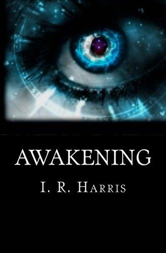Awakening - #3 in Bound Trilogy: Harris, I. R.