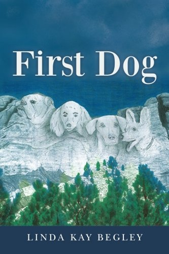 9781478151920: First Dog