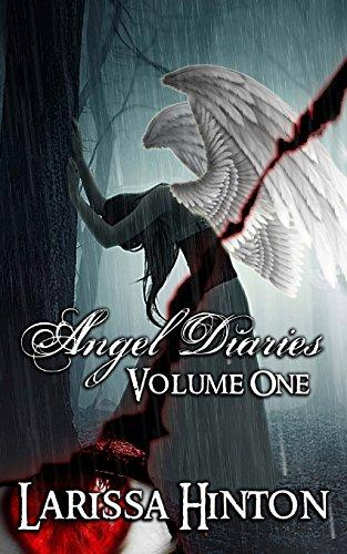 9781478154297: Angel Diaries Volume One (Volume 1)
