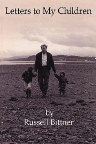 9781478156901: Letters to My Children