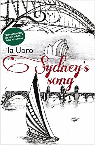 9781478157458: Sydney's Song