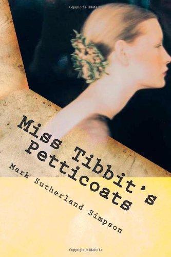 9781478157540: Miss Tibbit's Petticoats