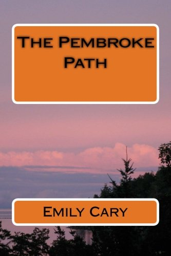 9781478162032: The Pembroke Path