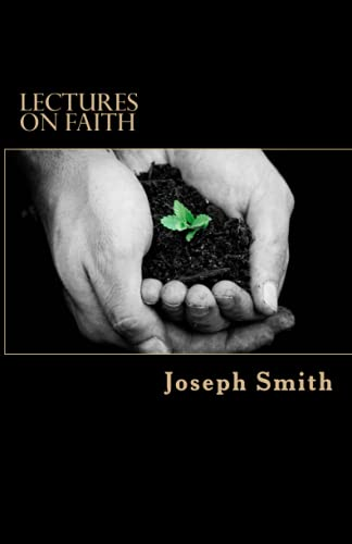 9781478163503: Lectures on Faith