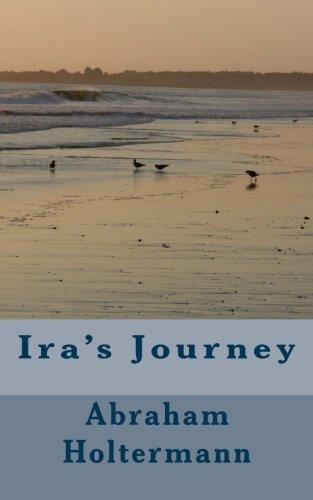 9781478166498: Ira's Journey