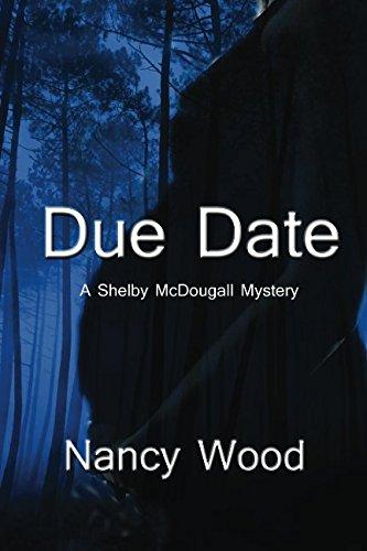 Due Date: Wood, Nancy