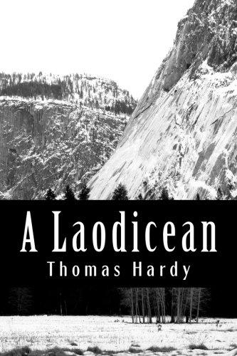 9781478186120: A Laodicean