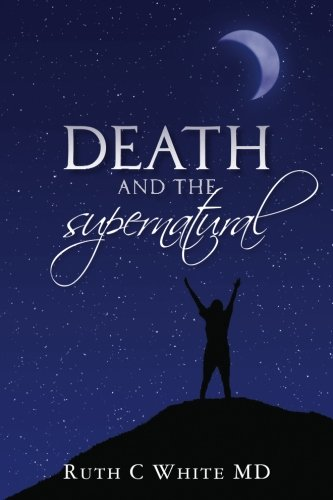 9781478189206: Death and the supernatural