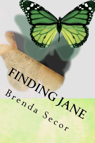 9781478189671: Finding Jane: Dealing With Child Abuse (Volume 1)