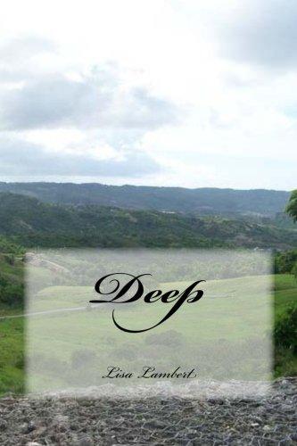 9781478190639: Deep