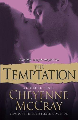 9781478196600: The Temptation