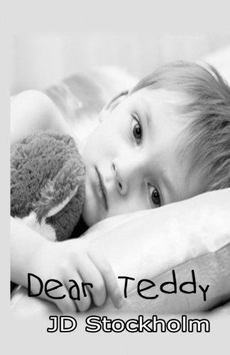 9781478197591: Dear Teddy: Dear Teddy: A Journal Of A Boy (Volume 1)