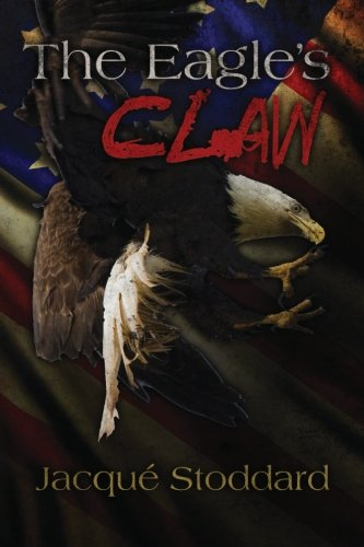 9781478200475: The Eagle's Claw