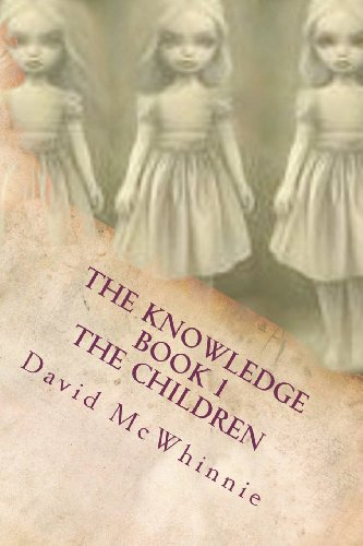 9781478204121: The Knowledge : Book 1 - The Children: Volume 1