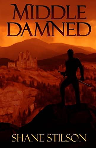 Middle Damned: Shane Stilson