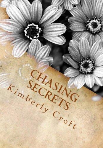 9781478208303: Chasing Secrets