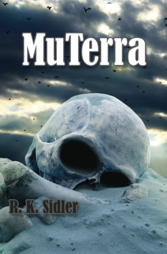 9781478209256: MuTerra (Volume 1)