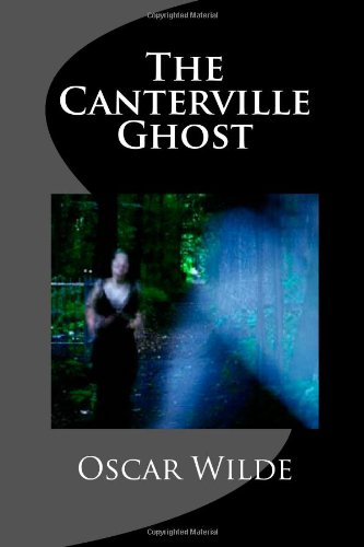 9781478209317: The Canterville Ghost