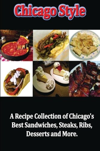 9781478211259: Chicago Style