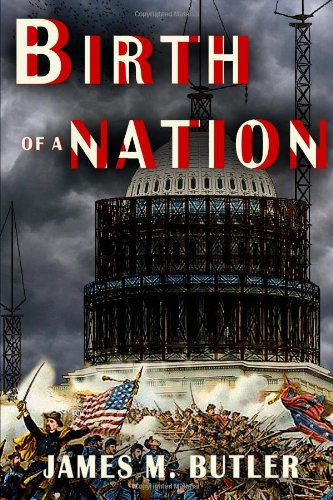 9781478220442: Birth of a Nation