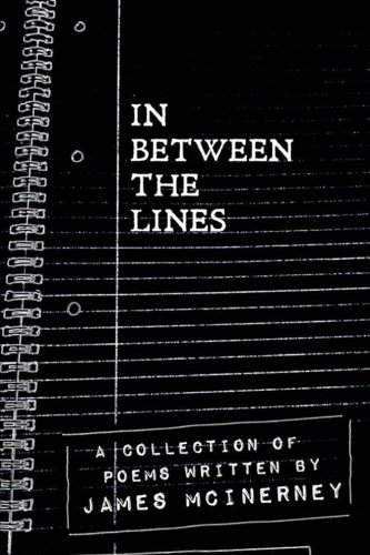 In Between the Lines: James McInerney