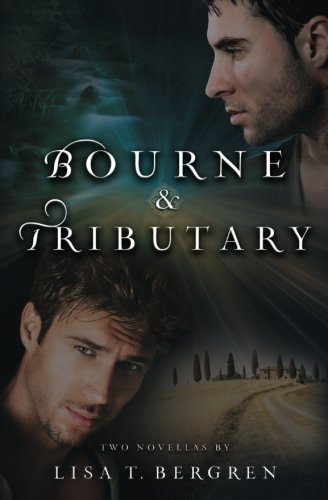 9781478223887: Bourne & Tributary (River of Time)