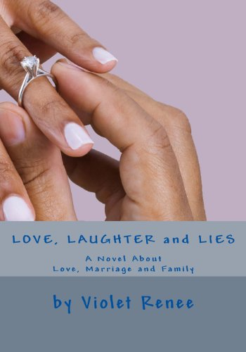 Love, Laughter and Lies: Renee, Violet