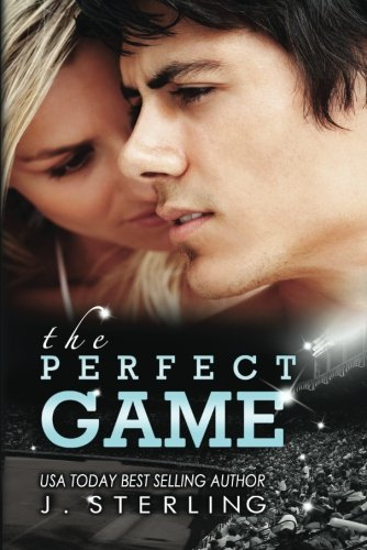 9781478225539: The Perfect Game