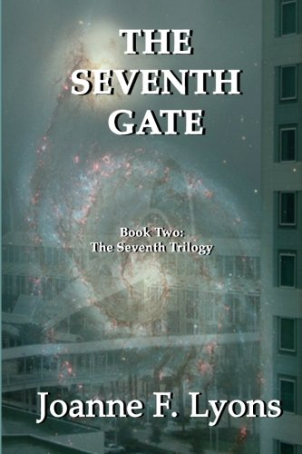 9781478227687: The Seventh Gate: The Seventh Trilogy