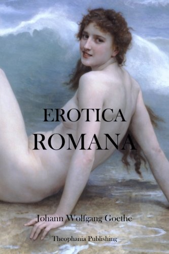 9781478229339: Erotica Romana