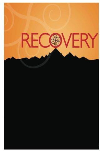 Recovery: Anderson, Karen J.