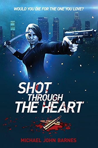 9781478231127: Shot Through The Heart