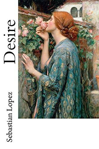 9781478234012: Desire