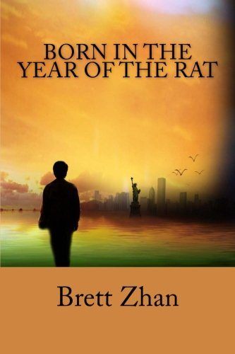 9781478234241: Born in the Year of the Rat