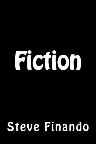 9781478238652: Fiction