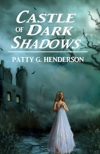 9781478242222: Castle of Dark Shadows