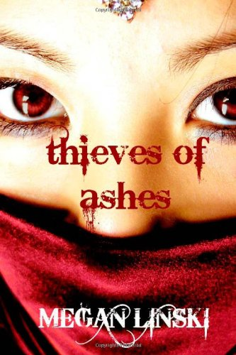 9781478243342: Thieves Of Ashes