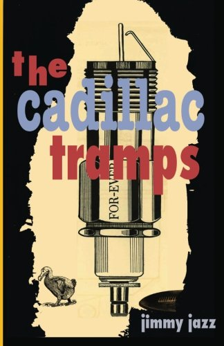 9781478247548: The Cadillac Tramps