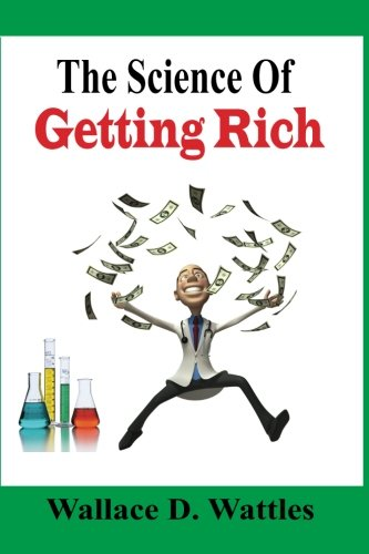 9781478253150: The Science Of Getting Rich