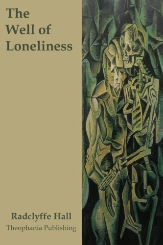9781478256748: The Well of Loneliness
