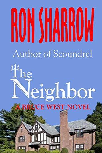 9781478258483: The Neighbor