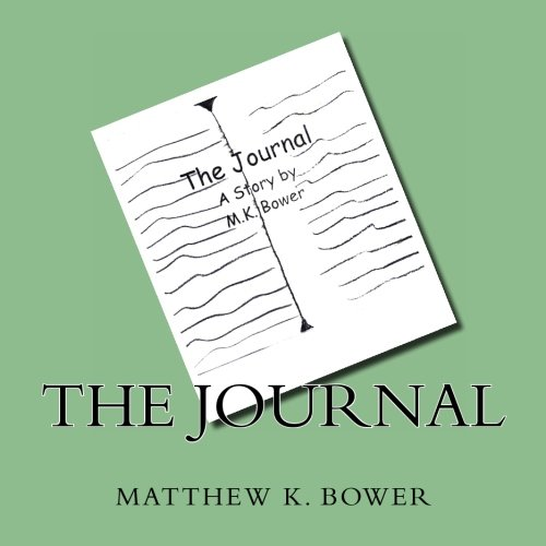 9781478262770: The Journal