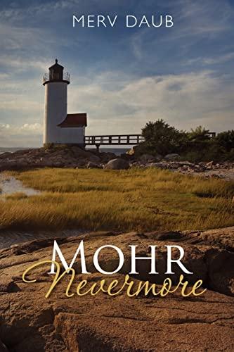 9781478263609: Mohr Nevermore