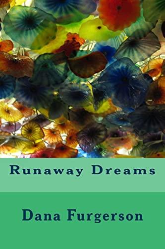 9781478263913: Runaway Dreams