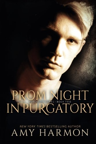 9781478265573: Prom Night in Purgatory: Purgatory Series - Book Two: Volume 2