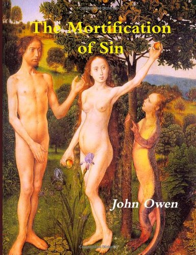 9781478266051: The Mortification of Sin
