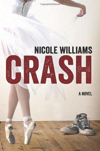 9781478275213: Crash