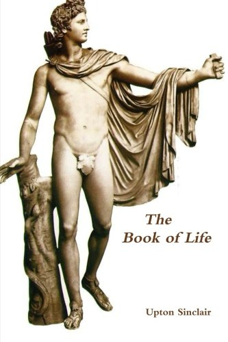 9781478281580: The Book of Life