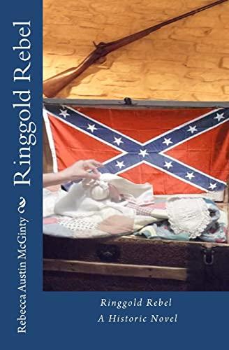 9781478281870: Ringgold Rebel